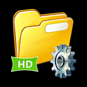 File Manager 2014,2015 File Manager HD.webp
